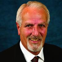 Gary L Upchurch