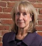 Elizabeth Loewy
