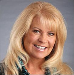 Evelyn Seidman