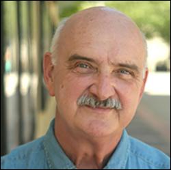 Edward Badrak
