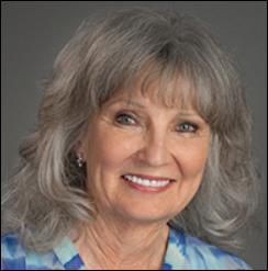 Carol North