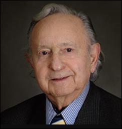 Edward Frankel