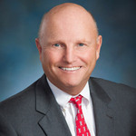 John Ryan, CFP®