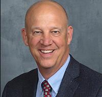 Mark Yerke