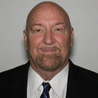 Patrick Kerwin