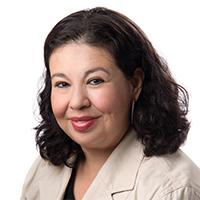 Mirella Garcia