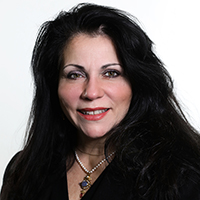 Jacqueline Del Priore