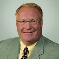 Larry McAnarney