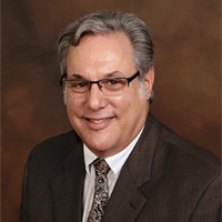 Stephen R. Greenberg